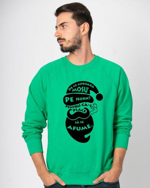 Bluza barbati Obiceiuri (1)