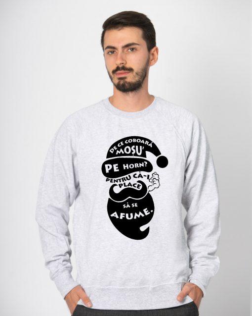 Bluza barbati Obiceiuri (2)