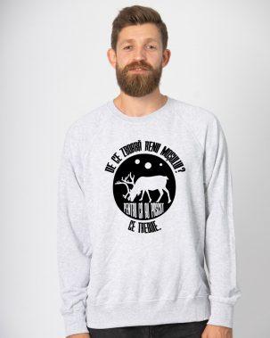 Bluza barbati Renii mosului (3)