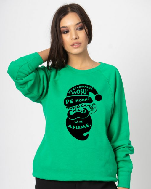 Bluza dama Obiceiuri (6)